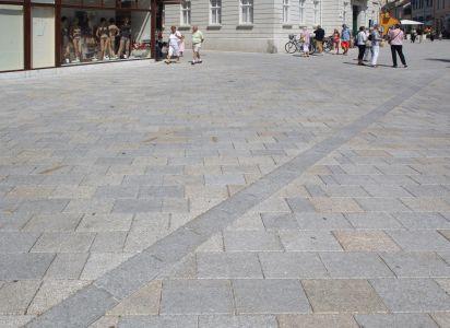 Baden Hauptplatz8