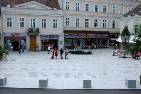 Baden Theaterplatz13