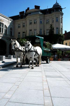Baden Theaterplatz3