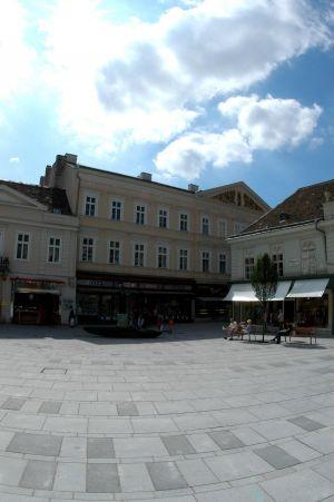 Baden Theaterplatz4