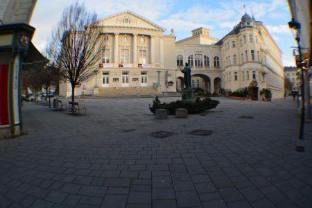 Baden Theaterplatz6