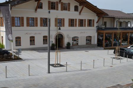 Bergheim6