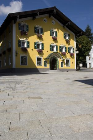 Bischofshofen - Zentrum8