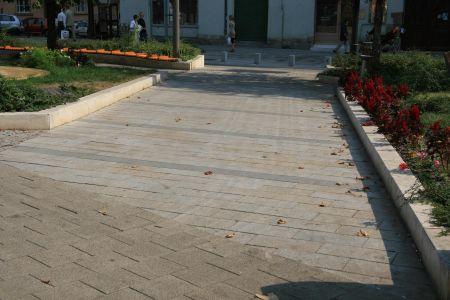 Budapest Gárdonyi Platz12