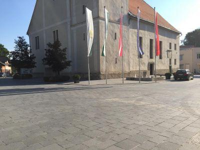 Eibiswald11
