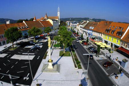 Feldbach1