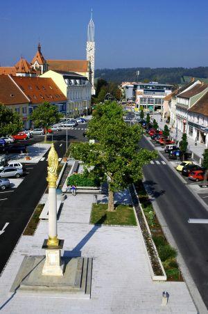 Feldbach2