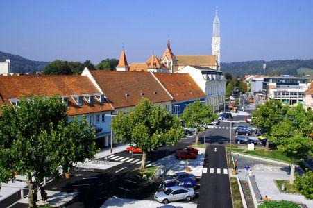 Feldbach3
