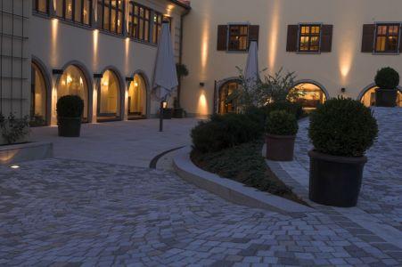 Fuschl Schloss11