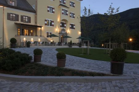 Fuschl Schloss14