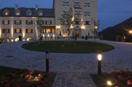 Fuschl Schloss18