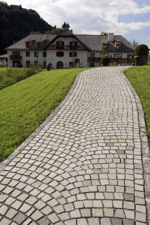 Fuschl Schloss23
