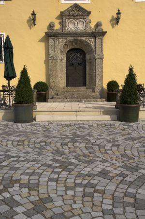 Fuschl Schloss4