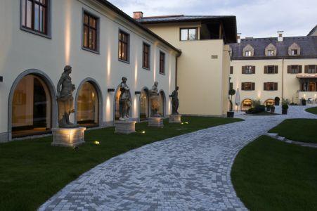 Fuschl Schloss6