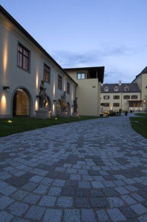 Fuschl Schloss8