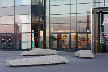 G3 Gerasdorf Einkaufszentrum (3)