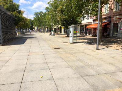 Graz - Lendplatz3