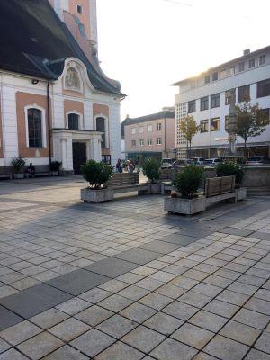 Grieskirchen2