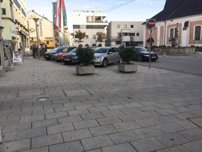 Grieskirchen3