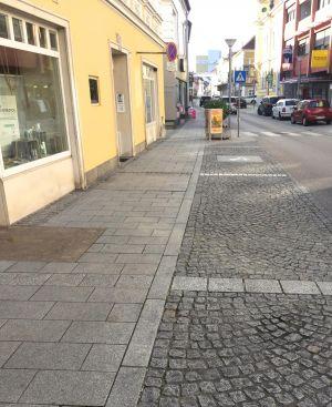 Grieskirchen6