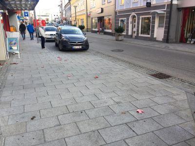 Grieskirchen9