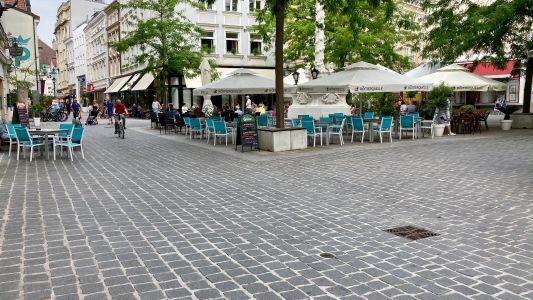 Herrenplatz St.Pölten 2020 (3)