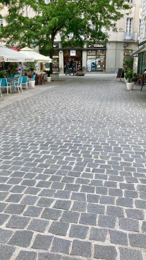 Herrenplatz St.Pölten 2020 (4)