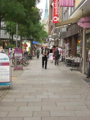 Hildesheim2