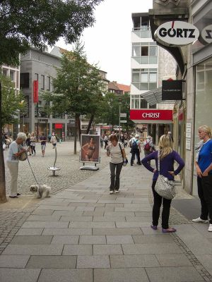 Hildesheim3