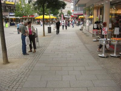 Hildesheim5