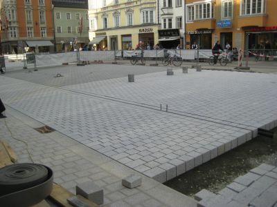Innsbruck - Maria-Theresien-Straße10