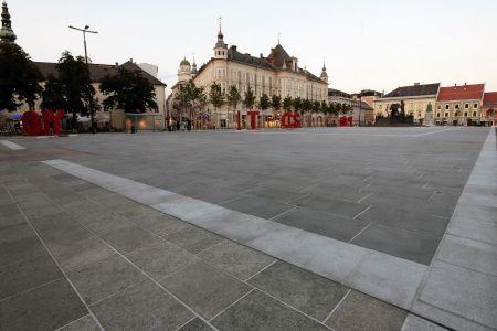 Klagenfurt Neuer Markt4