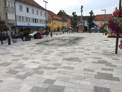 Knittelfeld4