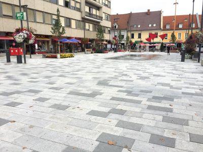 Knittelfeld8