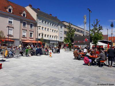 Knittelfeld Freiland3