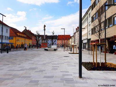 Knittelfeld Freiland5