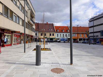 Knittelfeld Freiland6