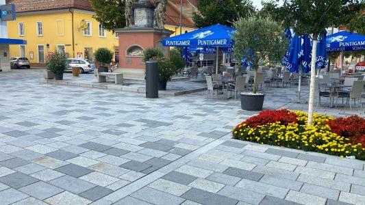 Knittelfeld Hauptplatz2020(5)