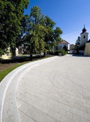 Kottingbrunn2