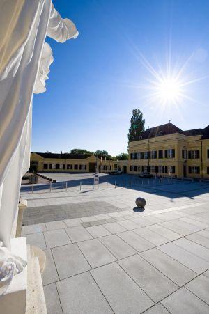 Laxenburg Schloss1