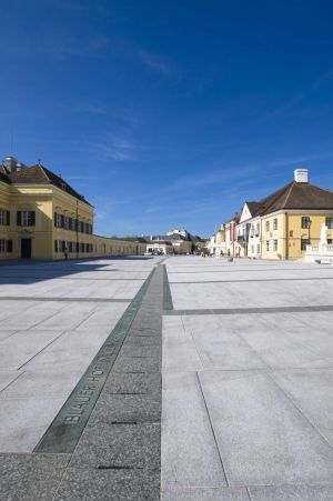 Laxenburg Schloss10