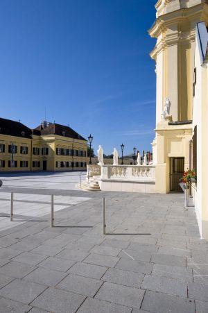 Laxenburg Schloss14