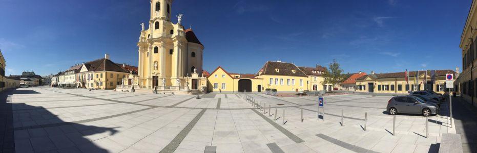 Laxenburg Schloss18