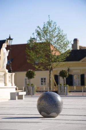 Laxenburg Schloss24