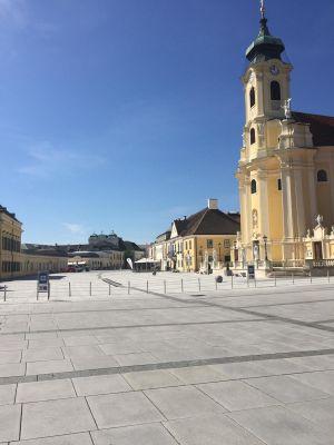 Laxenburg Schloss31