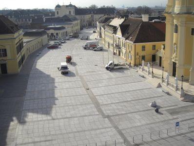 Laxenburg Schloss33