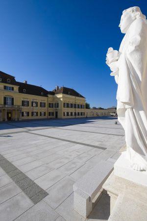 Laxenburg Schloss5