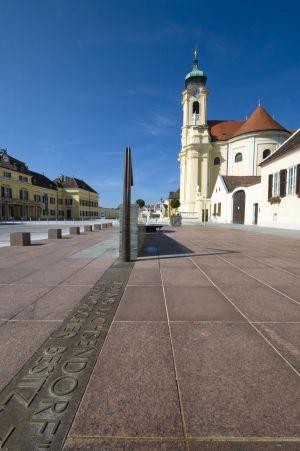 Laxenburg Schloss9