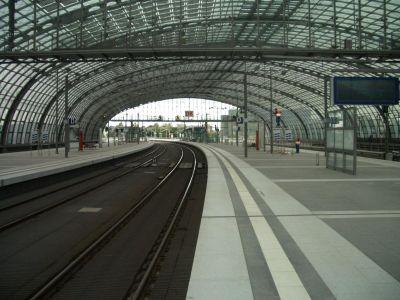 Lehrter Bahnhof2