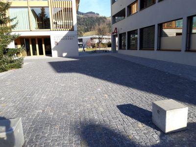 Niederndorf Bei Kufstein1 (2)
